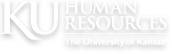 KU Human Resources