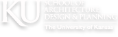 KU School of Architecture, Design and Planning