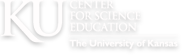 KU: Center for Science Education