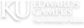 Edwards Campus Logo