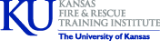 Kansas Fire & Rescue Institute