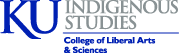 Indigenous Studies