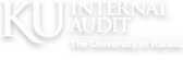 KU: Internal Audit