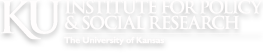 Institute for Policy &amp; Social Research
