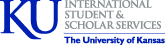 KU International Student Services