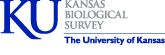 Kansas Biological Survey - The University of Kansas