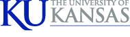 The University of Kansas Libraries