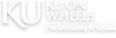 KU on Wheels