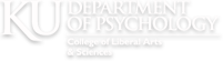 Department of Psychology