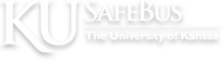 SafeBus