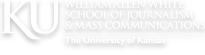 University of Kansas William Allen White School of Journalism and Mass Communication