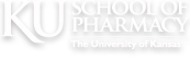 School of Pharmacy - Wichita